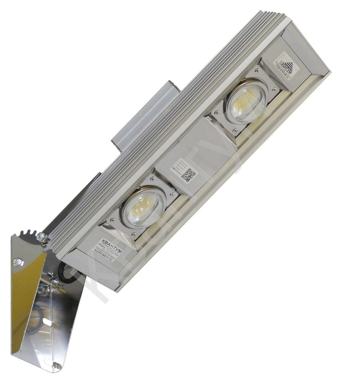 Прожектор светодиодный 20 вт уличный схема