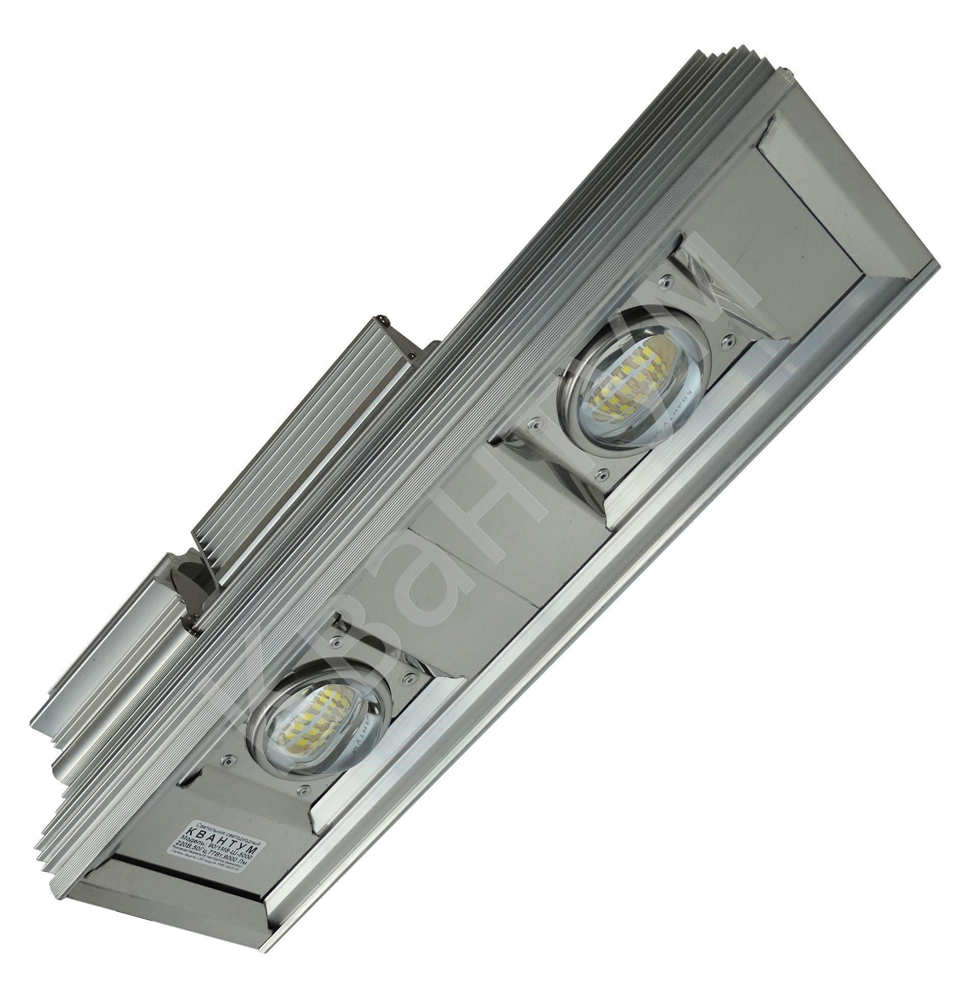 Модули светодиодные казань