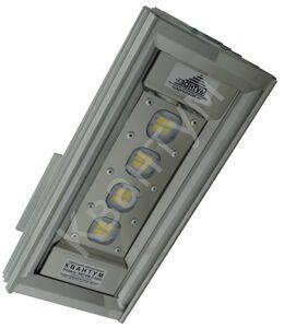 светодиодный светильник К601МВ_Л