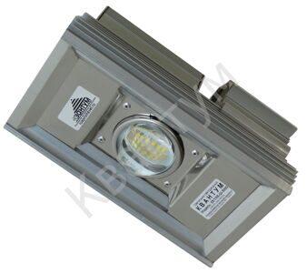 Светодиодный светильник К55МВ_Ш